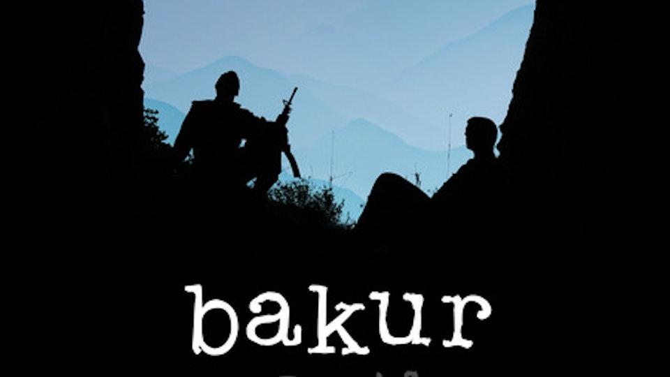 Çayan Demirel and Ertuğrul Mavioğlu — ARC